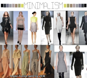 Minimalism-Fall-Winter-2010-11