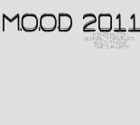 MOOD2011