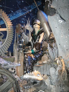 Wbergdorf holiday windows 2010 017