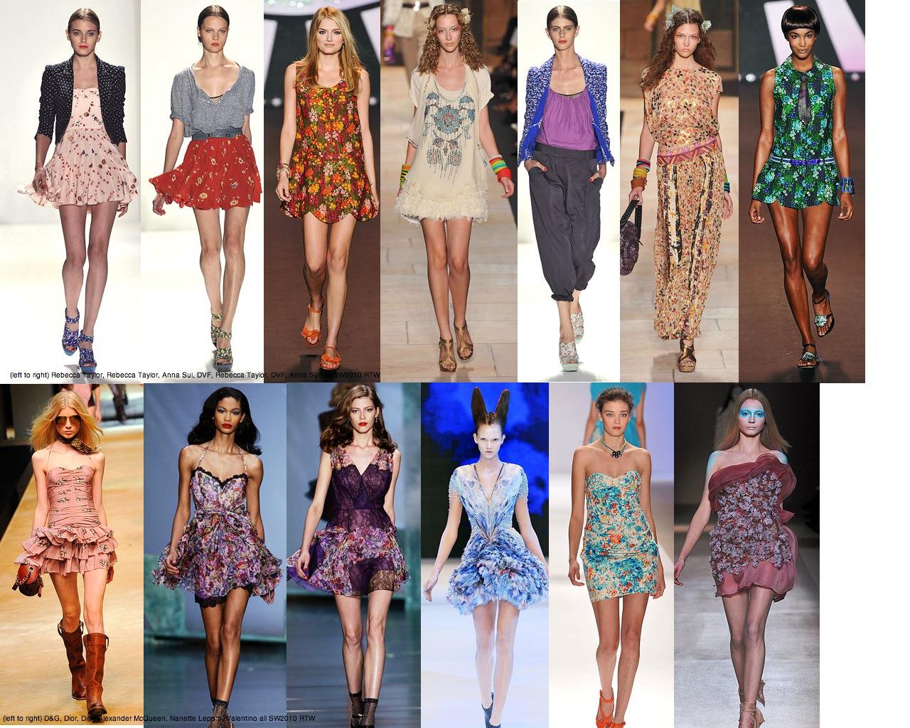 http://www.google.com/imgres?um=1&hl=en&biw=1546&bih=849&tbm=isch&tbnid=3FcB16Z6m2rhkM:&imgrefurl=http://phemonanand.blogspot.com/2010/03/flower-power.html&docid=As16a63IPIvo5M&imgurl=http://4.bp.blogspot.com/_Vb63eUxhzeI/S7OxJs_whzI/AAAAAAAAAHI/nR8uY03a1q8/s1600/softfloralrunway.jpg&w=1280&h=1024&ei=0e4MT_jJIYfkiAKCnPX0Aw&zoom=1&iact=rc&dur=411&sig=106096847336239482094&page=4&tbnh=142&tbnw=177&start=102&ndsp=36&ved=1t:429,r:7,s:102&tx=102&ty=58